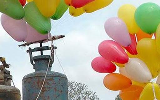 Moheshkhali's Matarbari gas cylinder blast death toll rises to three
