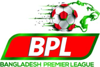 BPL Football: Police FC taste first victory beating Uttar Baridhara 1-0