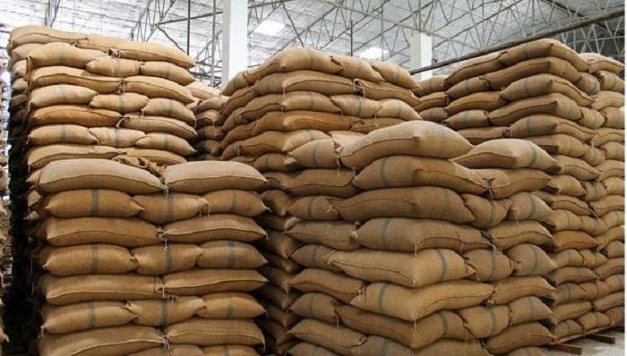 Bangladesh to buy rice from Myanmar, putting aside Rohingya crisis