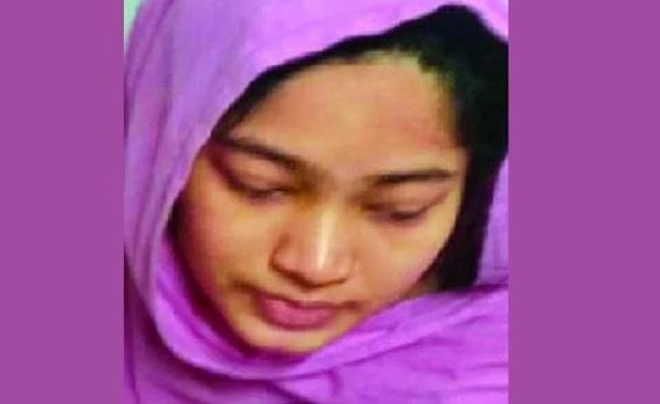 Holey Artisan attack mastermind Marjan's wife's bail revoked