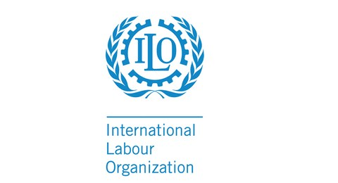 Uncertain, uneven recovery likely amid unprecedented labour market crisis: ILO