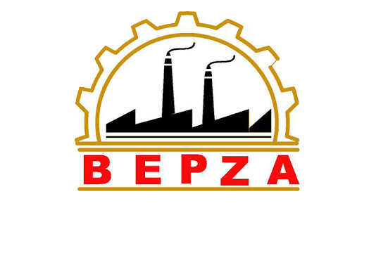 BEPZA chief distributes 'Gold Coin' to the successful workers