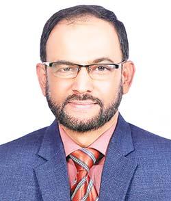 Md Mahmudul Hassan