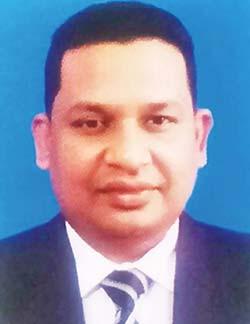 Majhar Mannan
