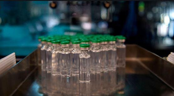 EU warns AstraZeneca over vaccine delivery delay