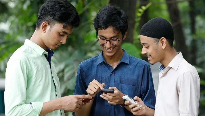 HSC results 2020: 1,61,807 students get GPA-5