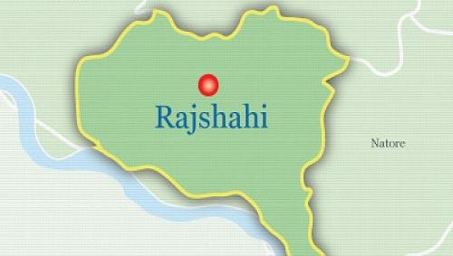RU female student found hanging at hostel
