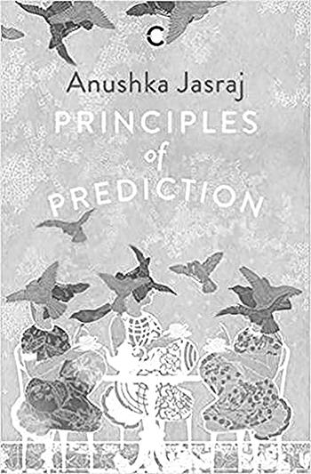 Principles of Prediction