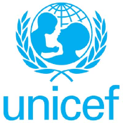 Schools for over 168mn children shut for a year: UNICEF
