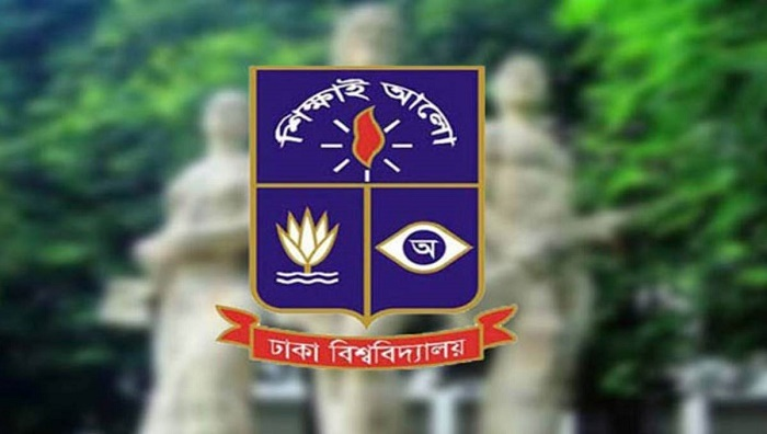 DU admission tests start from May 21