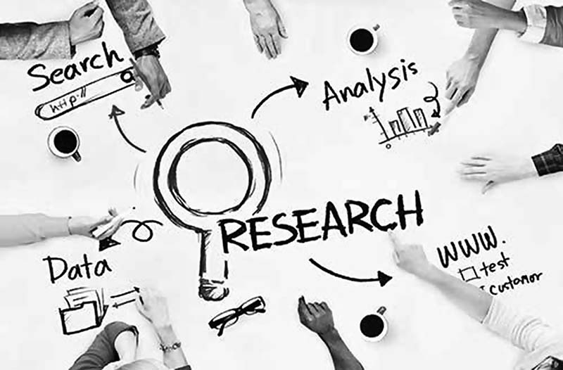 Fostering education research