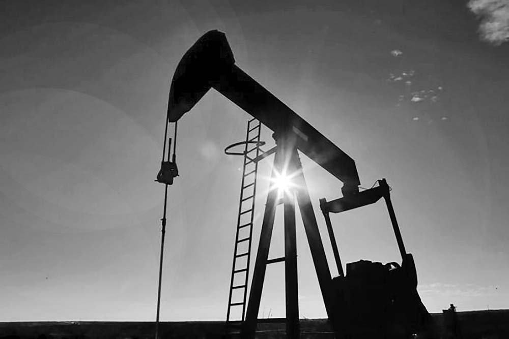 Oil prices rise with storm-hit US output set for slow return