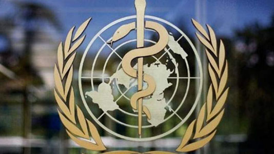 WHO for urgent action to increase production of Covid vaccines