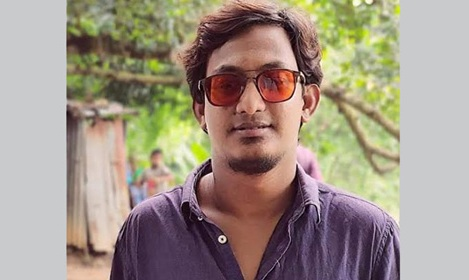 JU Chhatra Union president expelled over signature forgery