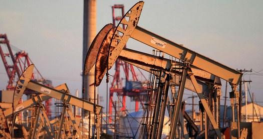 Saudi Arabia, Russia once again clashed over oil cuts