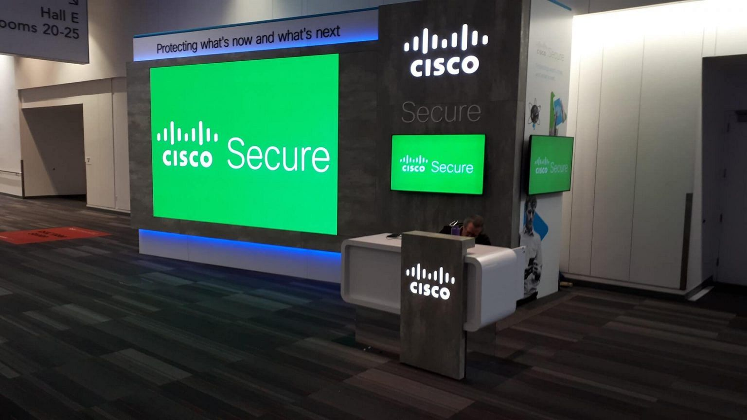 Red River opens Unified Communication-as-a-service with Cisco