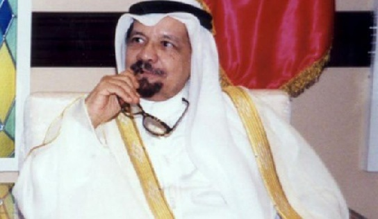 Sheikh Zaki Yamani had extricated the Saudi oil industry from the grip of American companies.