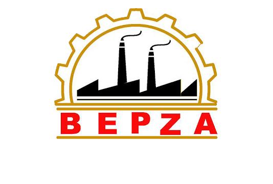 Workers of 3 closed factories of Adamjee, Dhaka EPZs get dues