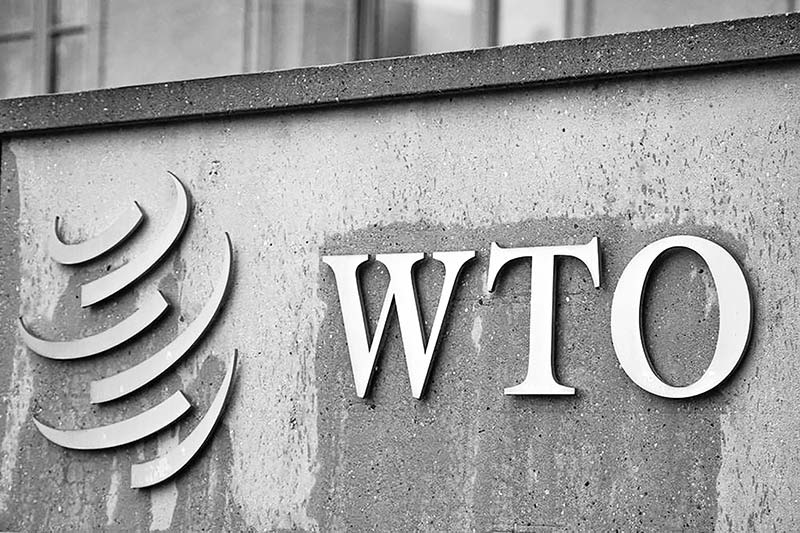 WTO to rule on US ban on 'Made in Hong Kong' label