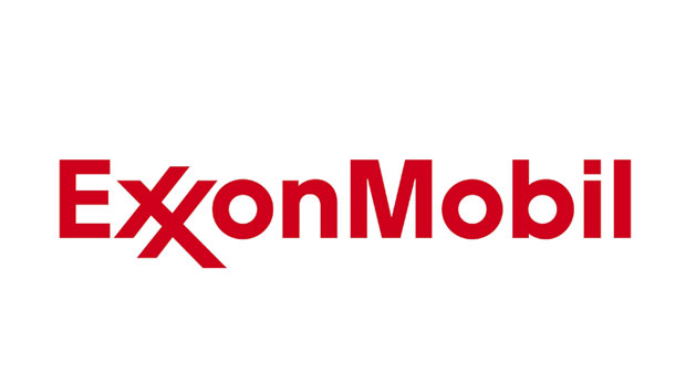 Exxon to sell down North Sea assets