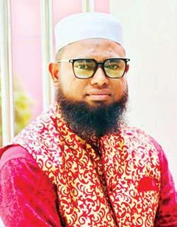 Wares Ali Khan