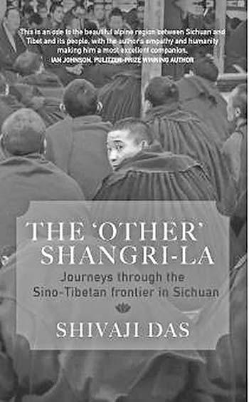 The 'Other' Shangri-La