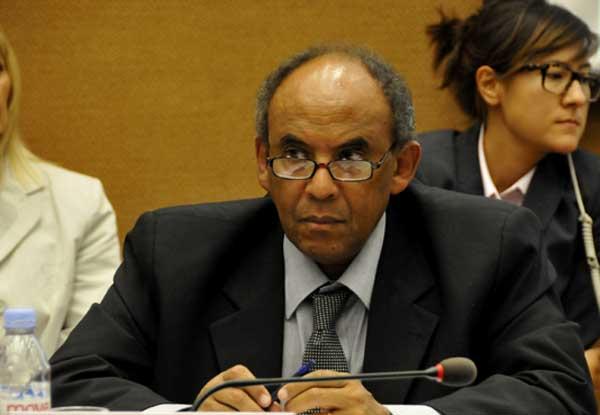 UN recommends Bangladesh's graduation from LDC