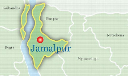 Teenager 'commits suicide' in Jamalpur