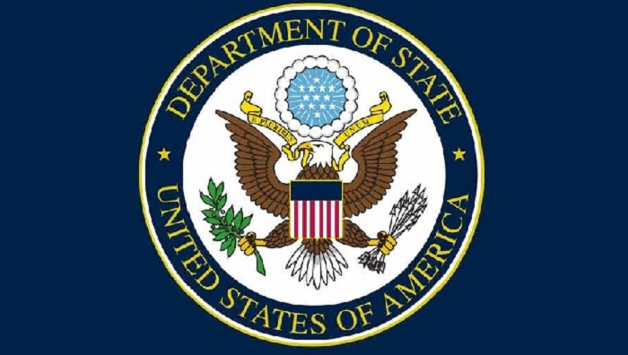 US expresses concern over Mushtaq's death in custody