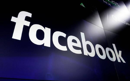 Facebook to pay $650mn settlement over US privacy dispute
