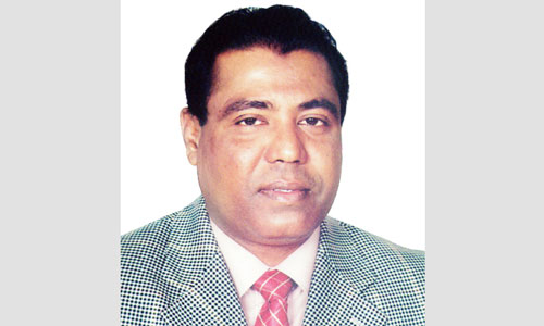 BNP wins mayoral post in Bogura