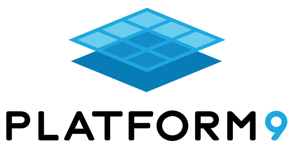 Platform9 raises additional $12.5M Series-D funding