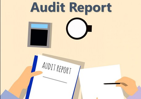 Banks urged not to accept audit reports without scrutiny
