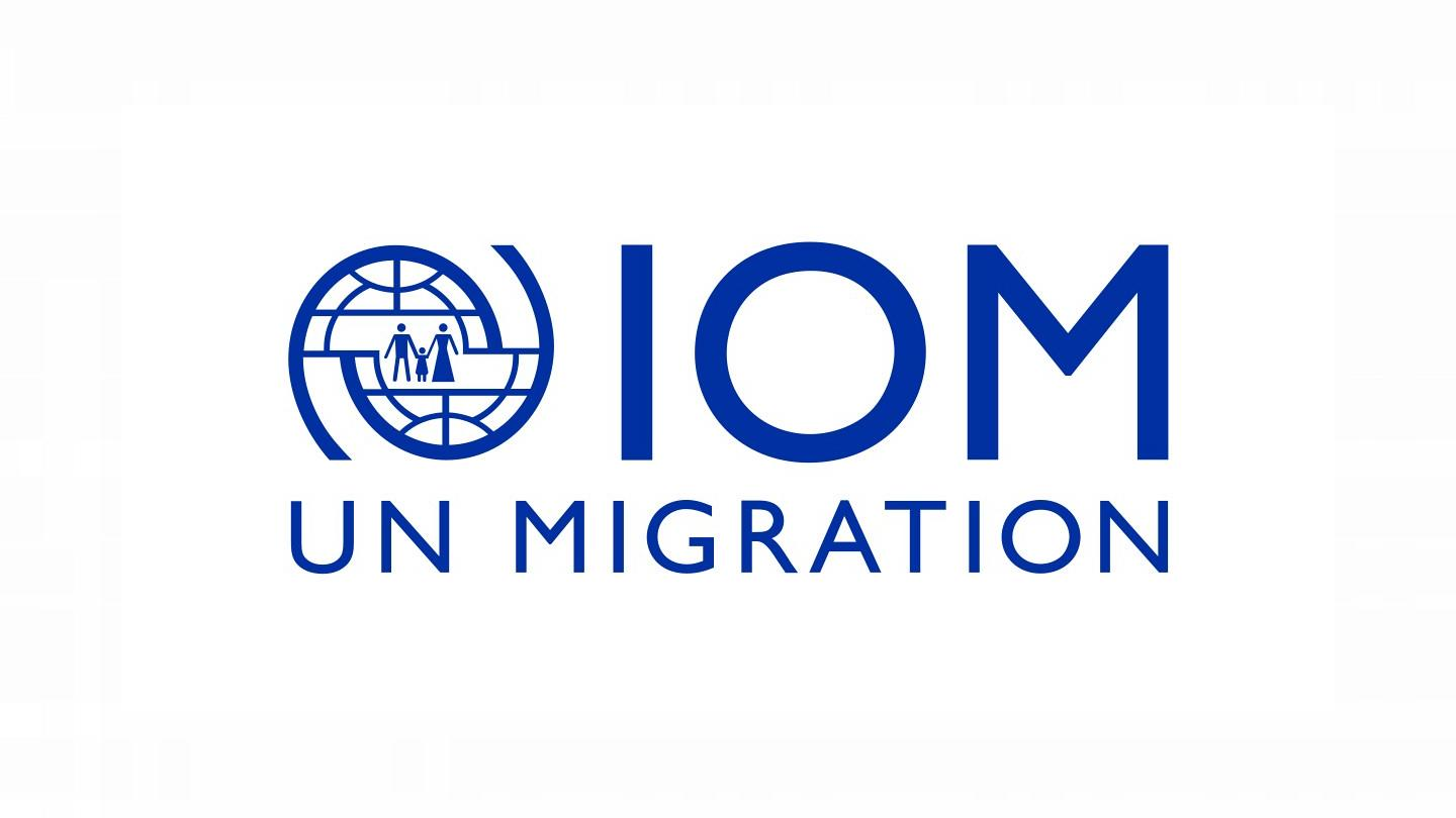 IOM opens first safe space for host communities' women in Cox's Bazar