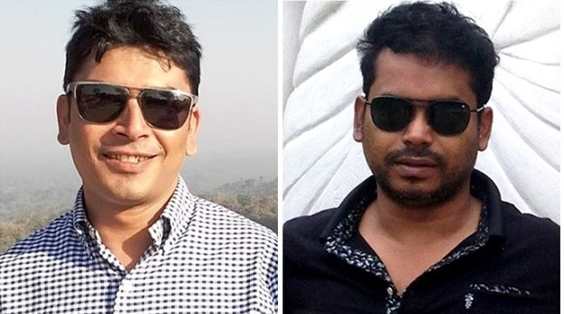 Faridpur brothers chargesheeted in Tk 2,000cr laundering case