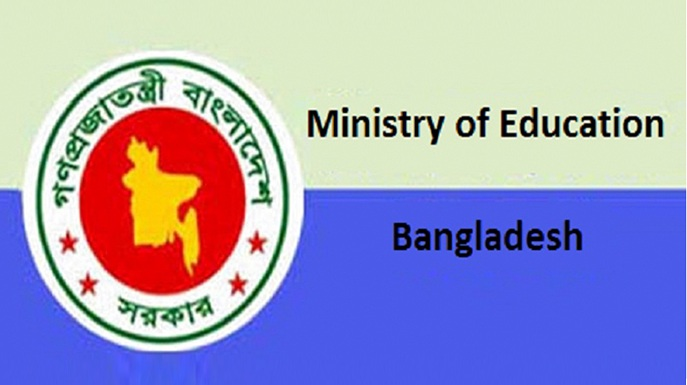 Kalimullah's remarks false and fabricated: Education Ministry