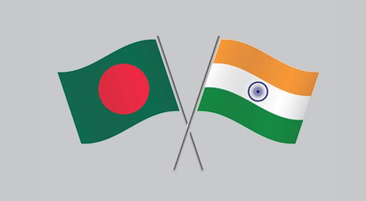India 'happy with Bangladesh's graduation from LDC'