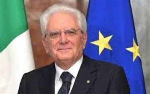 Italian President lauds Bangladesh's achievements to ambassador