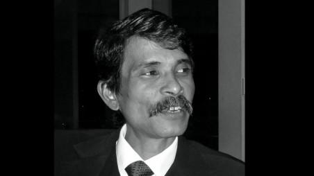 Protest against Mushtaq's death: 6 activists get bail