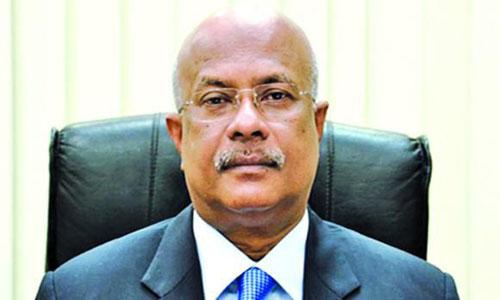 ACC is powerful enough: Iqbal Mahmud