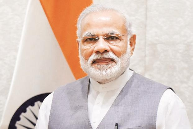 Modi to inaugurate 'Maitri Setu' Tuesday