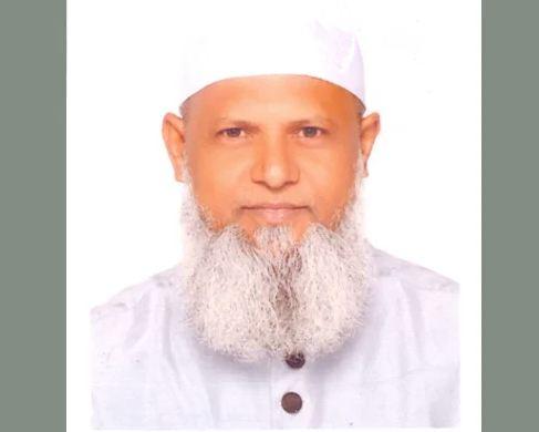 ACC DG Mofizur Rahman dies