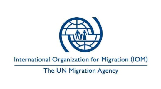 Unemployment of returning migrants dropped, challenges increased: IOM