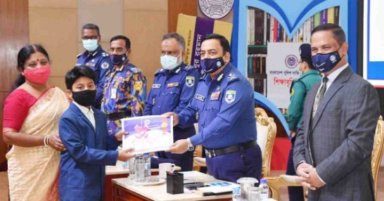 Don't hold programmes from March 17-26: IGP
