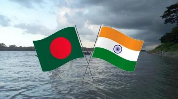 Bangladesh-India Water Resources secretary level meeting held