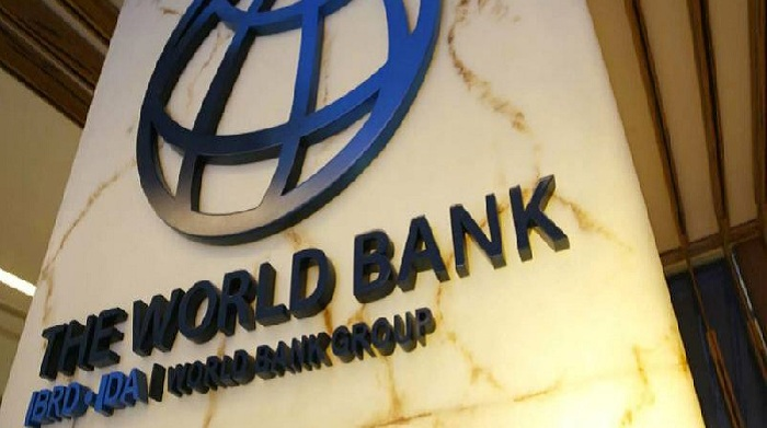 World Bank rolls out vaccine funds for poor Asian nations