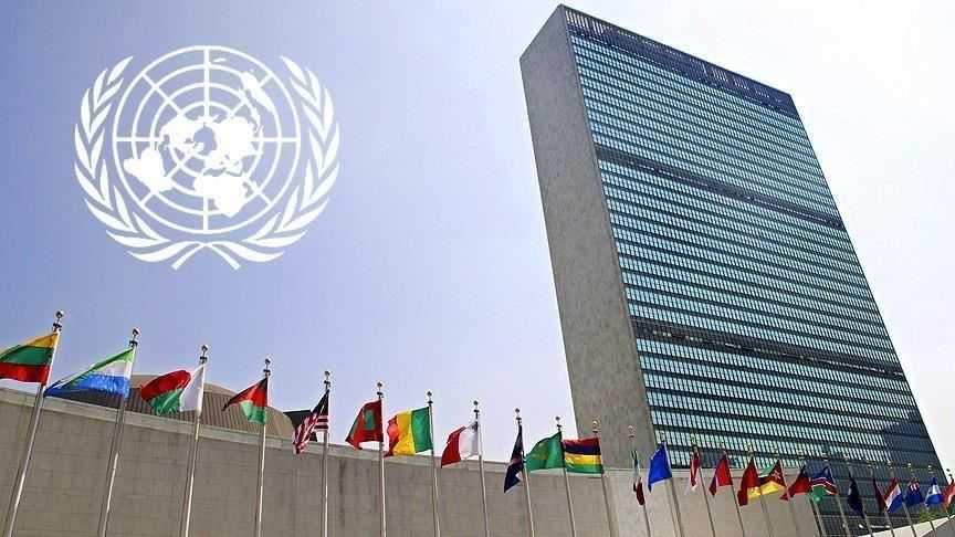 Crucial UN biodiversity summit set for October