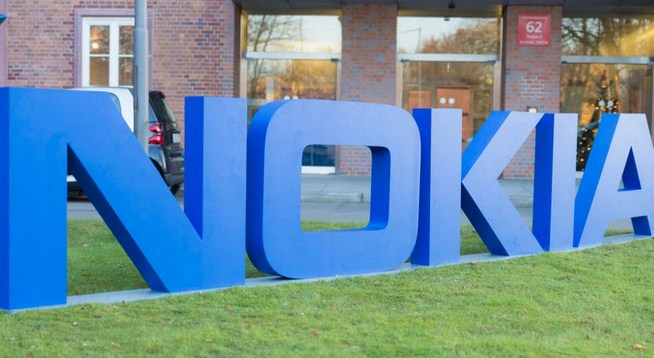 Nokia collabs with Google, AWS to enable cloud-based 5G radio solutions
