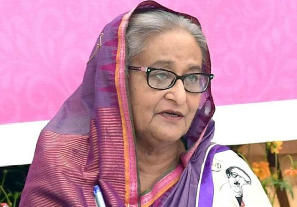 There'll be no trace of fake announcer of independence: PM