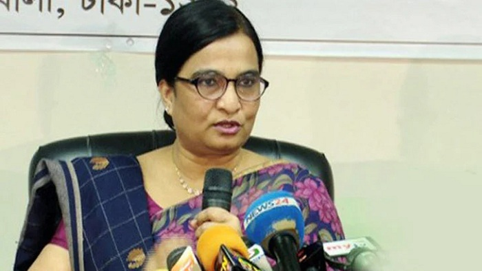 Bangladesh starts 2nd dose of Covid-19 vaccine from April 8